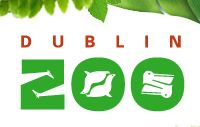 Spectacular Boo at Dublin Zoo