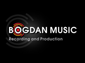 Bogdan Music Groups