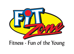 FitZone
