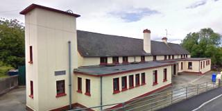 Drumoghill National School