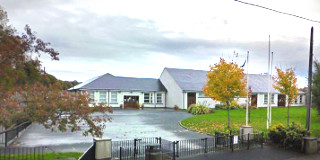 BALLYBOGHILL National School