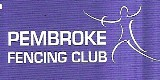 Pembroke Fencing Club