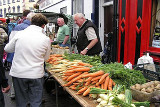 Galway Food Festival 2016