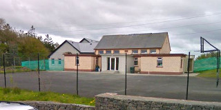 Carron National School