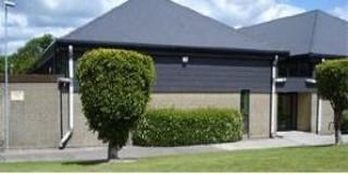 Millstreet Community School