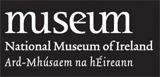 National Museum of Ireland – Artefact Detective
