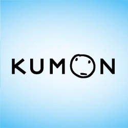 Templeogue Maths & English Kumon