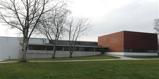 J F K MEMORIAL SCHOOL