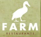 Farm Food Restaurants