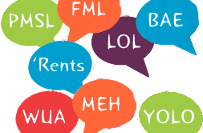 Campaign to Encourage Learning of Foreign Languages