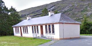 ADRIGOLE National School