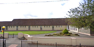 ST MARYS NATIONAL SCHOOL