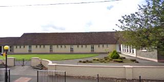ST MARYS NATIONAL SCHOOL