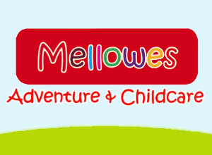 Mellowes Montessori