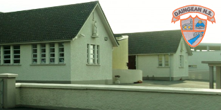 DAINGEAN National School