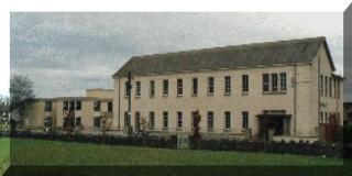 C.B.S. Primary