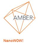NanoWow Course for Primary School Teachers