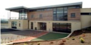 St Gerards Junior School