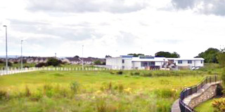 Knocknacarra National School (St John the Apostle)