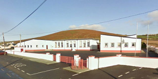 Glenderry National School
