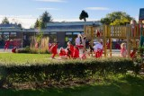 Alexandra College Preschool