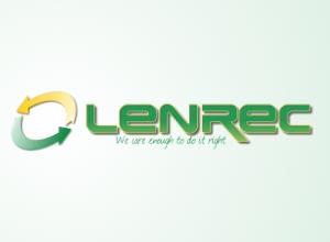 Lenrec