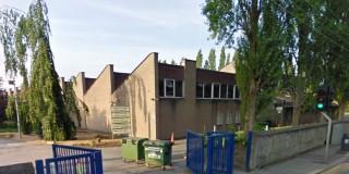 Rosmini Community School