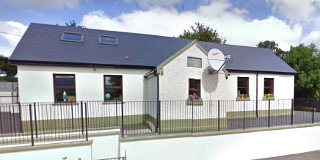 KNOCKANES MXD National School