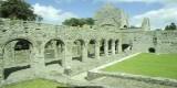 OPW - Boyle Abbey