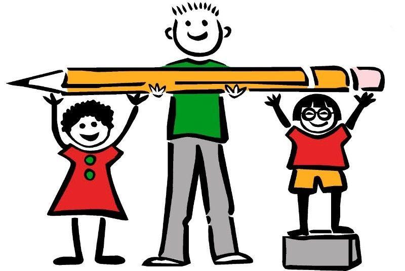 Grinds tutor- Kildare area