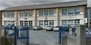 St. Joseph's CBS Primary