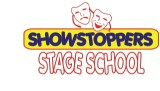 Showstoppers.com
