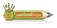 TheSchoolBag.ie