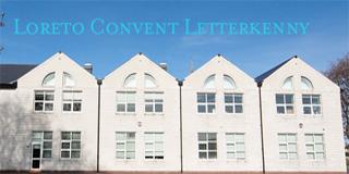 Loreto Convent