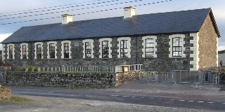 Castletownshend National School