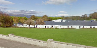 Killorglin Community College