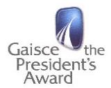 Gaisce - Presidents Award