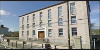 St Fachtna's - De La Salle College