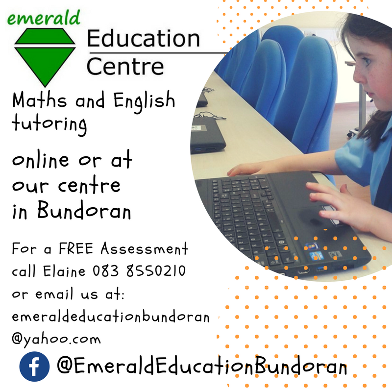 Emerald Education Centre