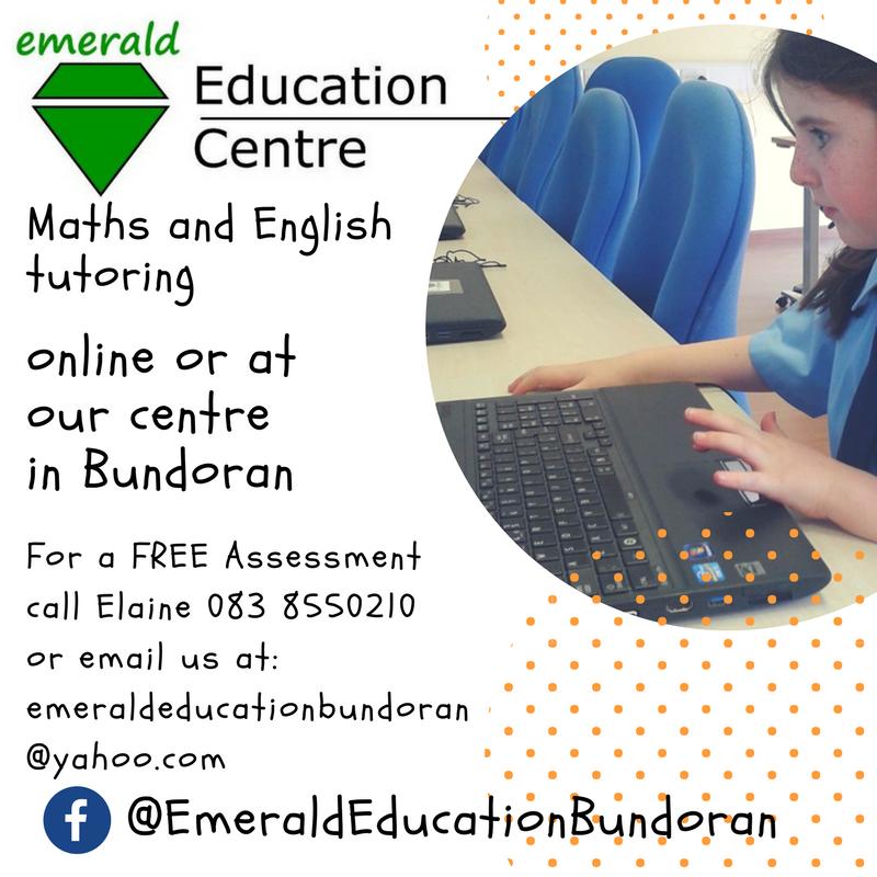 Emerald Education Centre