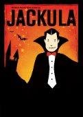 Jackula