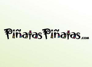 Pinatas Pinatas
