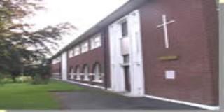 St Declan's College