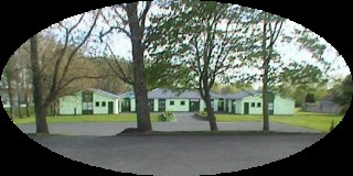 St Tola's National School