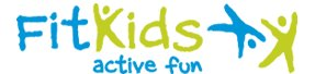 Fitkids Easter Camp