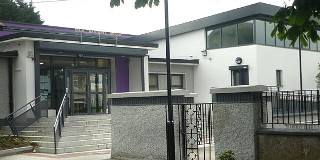 St. Brigid's Girls National School