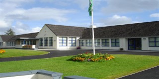 Ballyraine National School