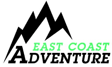  East Coast Adventure Centre