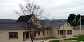 MONEYSTOWN National School