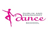 Dublin and Enniskerry Dance School